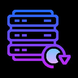 icons8-data-backup-256