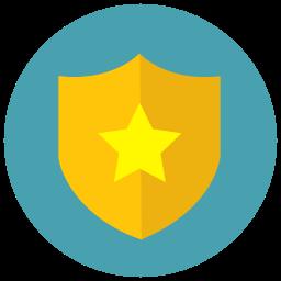 icons8-favorites-shield-256